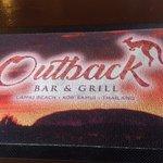 Photo of Outback Bar & Restaurant