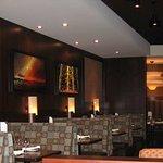 The Keg Steakhouse + Bar Peterboroughの写真