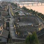 Photo of Jiangnan Great Wall