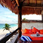 Best Beachfront room