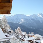 Photo of Hotel zur Alten Gasse