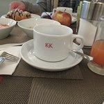Photo of K+K Hotel Central