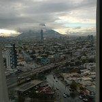 Foto de Fiesta Inn Monterrey Tecnologico
