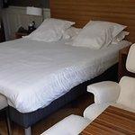 Hotel La Villa K Foto