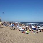 Playa Familiar