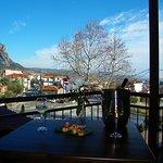 Ξενοδοχείο Theatro Odysseon
