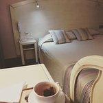 Foto di Hotel Vivienne