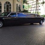 Waikiki Resort Hotel Foto