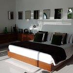 Photo de Luna2 Private Hotel