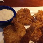 Red Lobster Photo