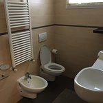 Photo of Residence Belmare