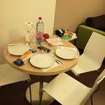 Photo de Aparthotel Adagio Access Paris Reuilly