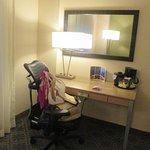 Holiday Inn Express Hotel & Suites Cuernavaca Foto