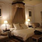 Foto de Salinas de Imon Hotel & Spa