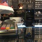 صورة فوتوغرافية لـ Caffe Nero