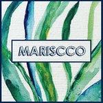 Photo of Mariscco
