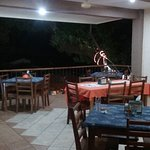 Photo of Restaurante Casa Esmeralda