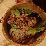 Fried Chicken Karaage