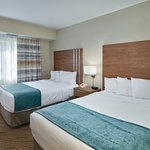 Hawthorn Suites by Wyndham Naples Foto