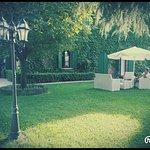 Photo of Hotel La Selce