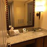 Foto di Homewood Suites by Hilton Dallas / Irving / Las Colinas