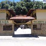 Photo of Pousada Recanto do Alto