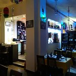 Photo of Restaurant Le Madrigal