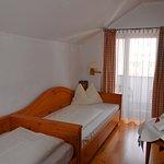 Photo of Hotel Weisses Kreuz