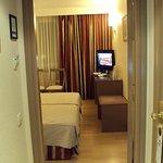Photo of Hotel Albret