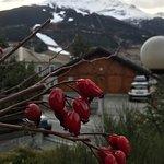 Foto di Hotel Terme Bormio