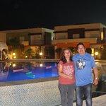 Photo of Alto Miramar Resort & Spa
