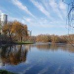 Rheinaue Freizeitpark Bonn