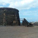 Foto de Castillo de El Tostón