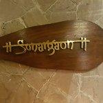 Photo de Sonargaon