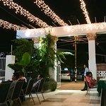 Photo of Mirosso Indisch Restaurant