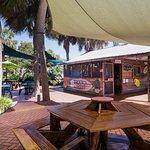 Island Grille (Open Seasonally)