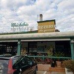 Photo of Ristorante Pizzeria Chichibio