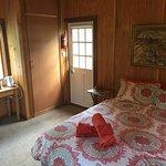 Photo of Mole Creek Guesthouse