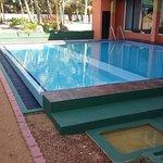 Photo of Roy Villa Beach Hotel