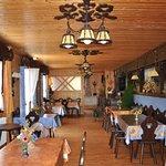 Restaurant La Lierre