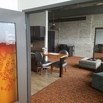 The Brewhouse Inn & Suites Foto