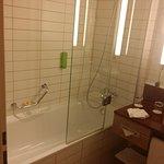 Mövenpick Hotel Frankfurt Oberursel Foto
