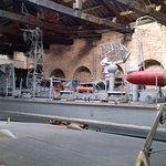 Foto de Naval History Museum Venice