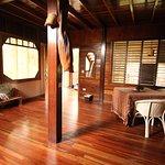 Living-room Duplex
