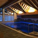 Photo of Riffelalp Resort 2222 m