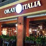 Photo of Okay Italia - Westend