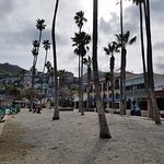 Hotel Vista Del Mar Foto