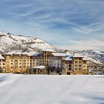 Photo de Viceroy Snowmass