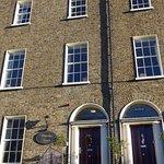 Photo of Waterloo House