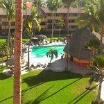 Photo de Marina Sol Resort